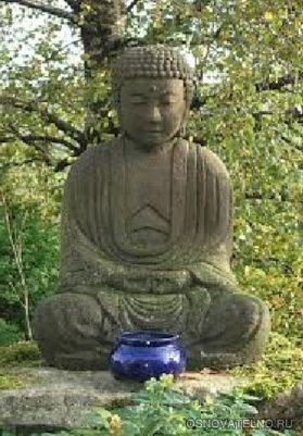 woodland mills buddhist personals Offering a range of activities throughout the year, with evening meals included, a variety of rooms (including singles) and options for singles, couples and families, lee abbey has to be one of the most well-rounded christian retreats in the uk.